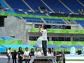 2009世界運動會:0714世運彩排_th (102).jpg