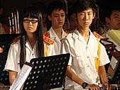 2010台中市安和國中香港大陸行:南山中學 (55)_th.jpg