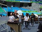 2009世界運動會:0714世運彩排_th (103).jpg