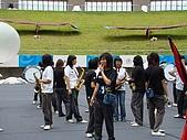 2009世界運動會:0714世運彩排_th (104).jpg