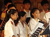 2010台中市安和國中香港大陸行:南山中學 (56)_th.jpg