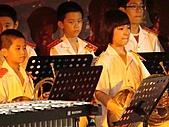 2010台中市安和國中香港大陸行:南山中學 (57)_th.jpg