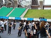 2009世界運動會:0714世運彩排_th (105).jpg