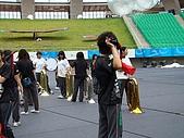 2009世界運動會:0714世運彩排_th (106).jpg