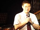 2010台中市安和國中香港大陸行:南山中學 (60)_th.jpg
