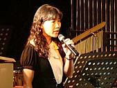 2010台中市安和國中香港大陸行:南山中學 (61)_th.jpg