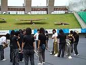 2009世界運動會:0714世運彩排_th (107).jpg