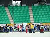2009世界運動會:0714世運彩排_th (108).jpg