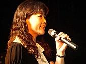 2010台中市安和國中香港大陸行:南山中學 (63)_th.jpg