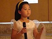 2010台中市安和國中香港大陸行:南山中學 (65)_th.jpg