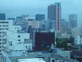 新竹縣二重國中,台北縣重慶國中,台中縣大道國中連袂到日本參訪:DSC_0483_th.jpg