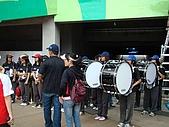 2009世界運動會:0714世運彩排_th (11).jpg