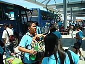 2010台中市安和國中香港大陸行:回家的路上_th.jpg