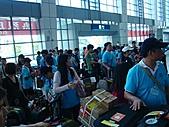 2010台中市安和國中香港大陸行:回家的路上 (1)_th.jpg
