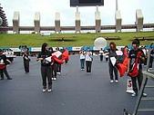2009世界運動會:0714世運彩排_th (110).jpg