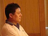 2010台中市安和國中香港大陸行:南山中學 (68)_th.jpg