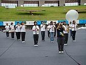 2009世界運動會:0714世運彩排_th (111).jpg