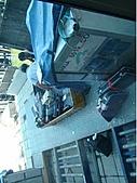 2010台中市安和國中香港大陸行:回家的路上 (5)_th.jpg