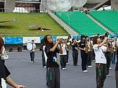 2009世界運動會:0714世運彩排_th (112).jpg