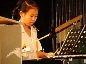 2010台中市安和國中香港大陸行:南山中學 (70)_th.jpg