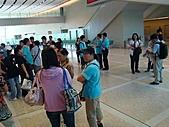 2010台中市安和國中香港大陸行:回家的路上 (8)_th.jpg
