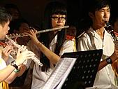 2010台中市安和國中香港大陸行:南山中學 (71)_th.jpg