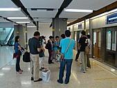 2010台中市安和國中香港大陸行:回家的路上 (11)_th.jpg