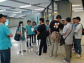 2010台中市安和國中香港大陸行:回家的路上 (12)_th.jpg