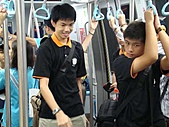 2010台中市安和國中香港大陸行:回家的路上 (13)_th.jpg