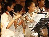 2010台中市安和國中香港大陸行:南山中學 (72)_th.jpg