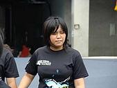 2009世界運動會:0714世運彩排_th (114).jpg