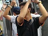 2010台中市安和國中香港大陸行:回家的路上 (14)_th.jpg