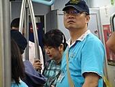 2010台中市安和國中香港大陸行:回家的路上 (15)_th.jpg