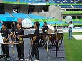 2009世界運動會:0714世運彩排_th (115).jpg