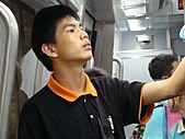 2010台中市安和國中香港大陸行:回家的路上 (16)_th.jpg