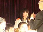 2010台中市安和國中香港大陸行:南山中學 (74)_th.jpg