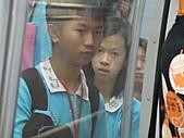 2010台中市安和國中香港大陸行:回家的路上 (18)_th.jpg