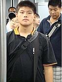 2010台中市安和國中香港大陸行:回家的路上 (19)_th.jpg