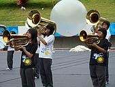 2009世界運動會:0714世運彩排_th (116).jpg