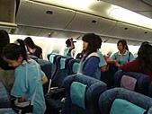 2010台中市安和國中香港大陸行:回家的路上 (20)_th.jpg