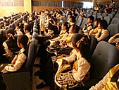 2010台中市安和國中香港大陸行:南山中學 (77)_th.jpg