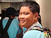 2010台中市安和國中香港大陸行:回家的路上 (22)_th.jpg
