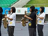 2009世界運動會:0714世運彩排_th (118).jpg