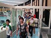 2010台中市安和國中香港大陸行:回家的路上 (23)_th.jpg
