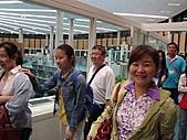 2010台中市安和國中香港大陸行:回家的路上 (24)_th.jpg