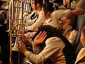 2010台中市安和國中香港大陸行:南山中學 (78)_th.jpg