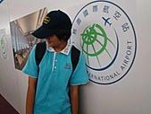 2010台中市安和國中香港大陸行:回家的路上 (26)_th.jpg