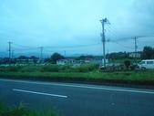 新竹縣二重國中,台北縣重慶國中,台中縣大道國中連袂到日本參訪Day 3:DSC_0488_th.jpg