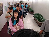 2010台中市安和國中香港大陸行:回家的路上 (28)_th.jpg