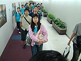 2010台中市安和國中香港大陸行:回家的路上 (29)_th.jpg